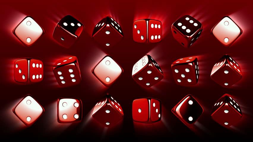 Profesyonel Blackjack