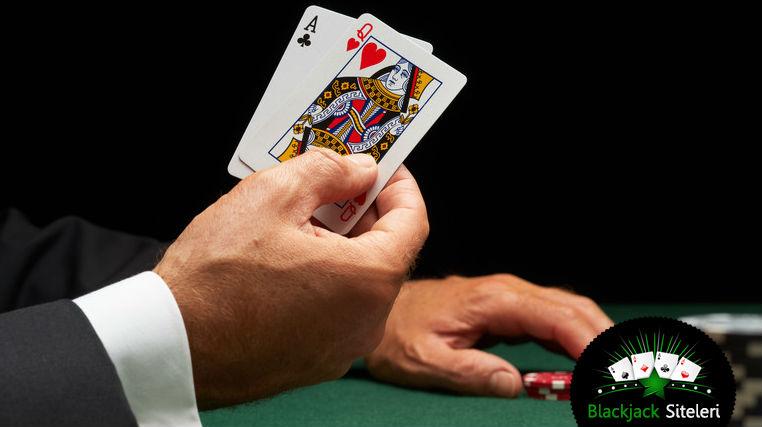 Casino 1995 greek subs online