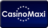 casino-maxi-fav