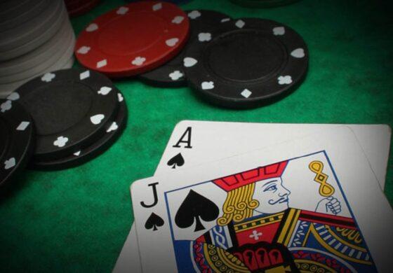 Blackjack Oyun Türleri